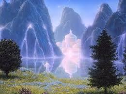 paysage feerie2